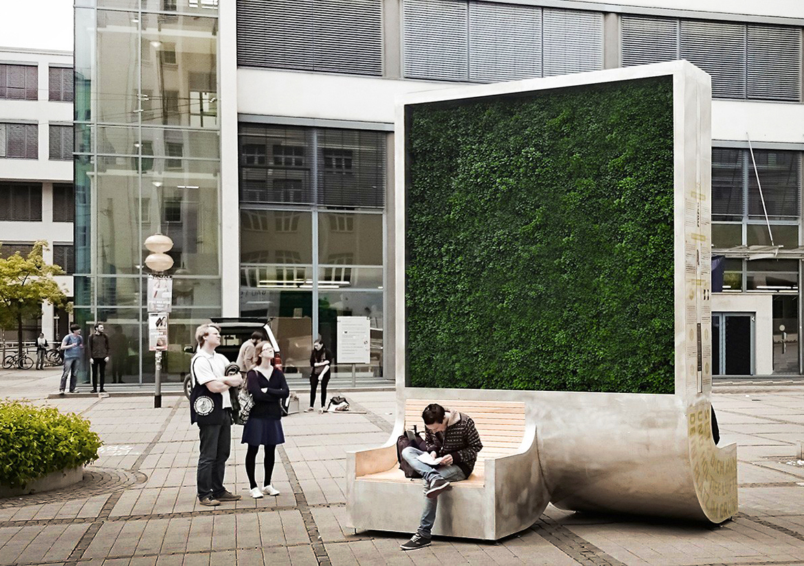 Green-city-solutions_citytree