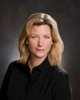 Four Questions for Molly Rauzi, CIO, Denver City and County