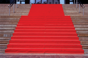 Local Portals on the Red Carpet