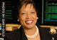 Melodie Mayberry-Stewart, CIO, New York state/Photo by Gary Gold/DO NOT USE THIS PHOTO