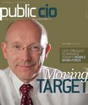 PCIO Aug Sept 09 Cover