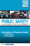 Public Safety Guidebook