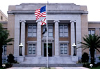 Pinellas County, Fla., Admin Bldg