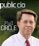 Aug Sept 2010 PCIO Cover/Photo by David Kidd