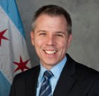 Chicago CIO Jason DeHaan Steps Down