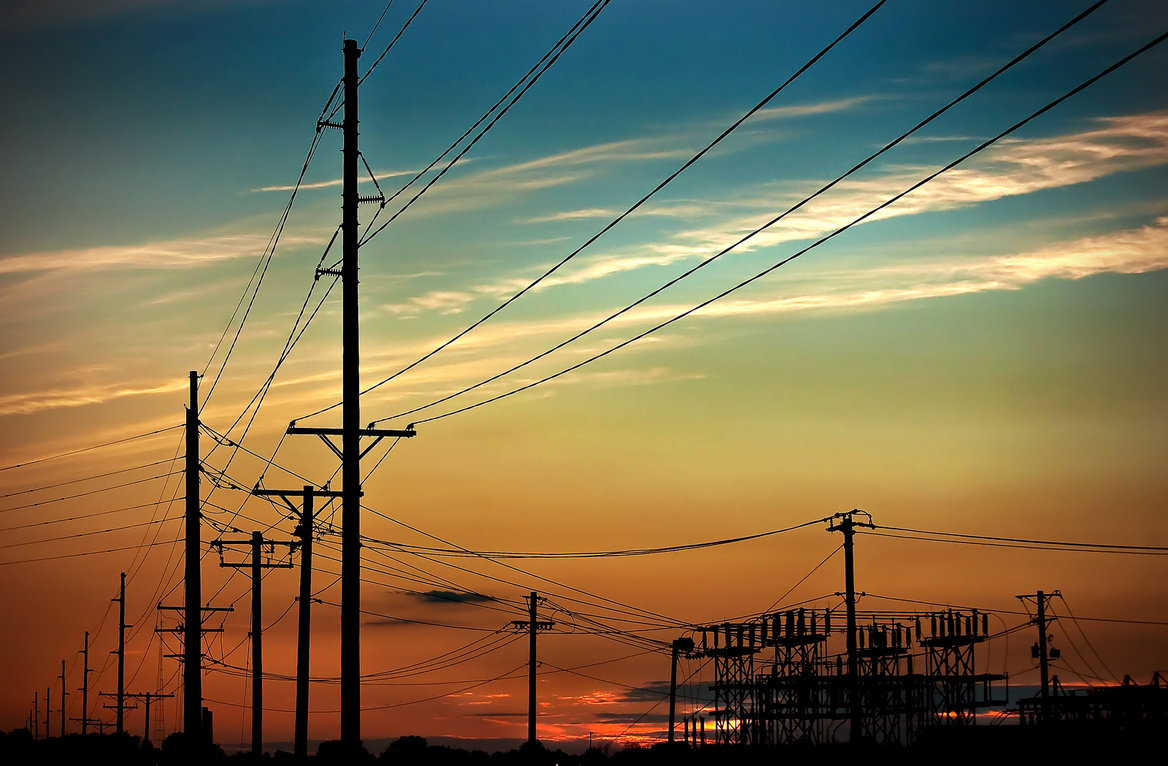 Device Improves Self Healing Capability Of Electrical Grid