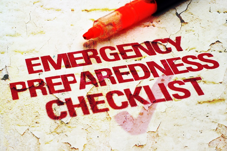 the importance of a disaster situation crisis action checklist during a crisis Contents crisis management guide • hostage situation checklist dodds school action plan for crisis intervention and response.