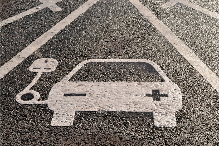 Colorado Lawmakers Want An End To Alternative Fuel Tax Credits